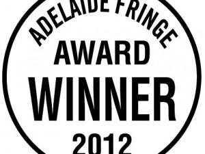 MindBlown: Adelaide Fringe 2012
