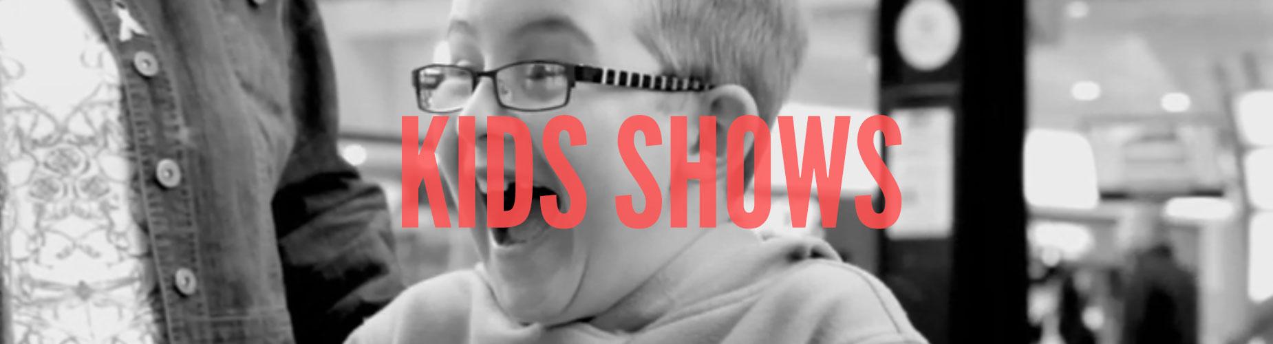 KidsShows